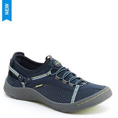 J Sport By Jambu Tahoe Encore (Women's)