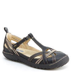 JBU By Jambu Charley Encore (Women's)