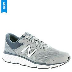 New Balance 675v3 (Men's)