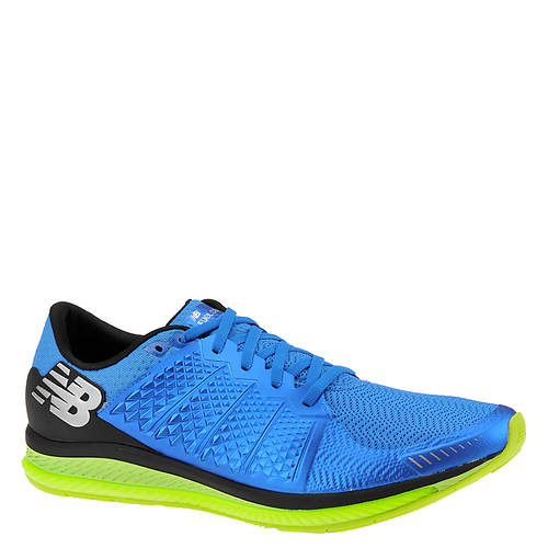 New Balance Fuel Cell v1 (Men's)