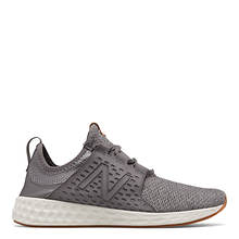 New Balance Fresh Foam Cruz v1 (Men's)
