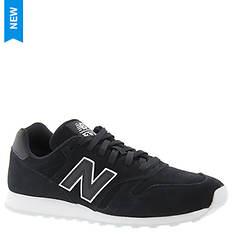 New Balance 373 (Men's)