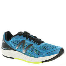 New Balance Fresh Foam Vongo v2 (Men's)
