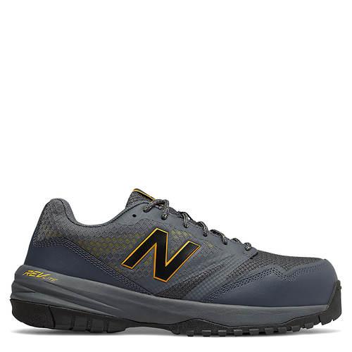 New Balance 589v1 (Men's)
