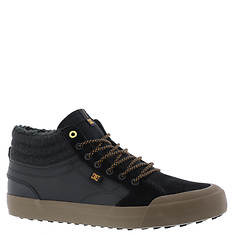 DC Evan Smith HI WNT (Men's)