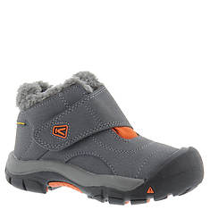KEEN Kootenay WP - C (Boys' Toddler)