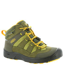 KEEN Hikeport Mid WP - Y (Boys' Youth)