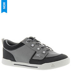 KEEN Encanto Wesley Low - Y (Boys' Youth)