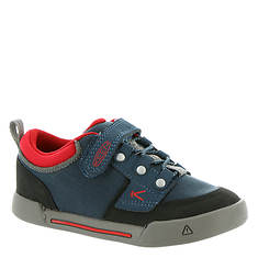 KEEN Encanto Wesley Low - C (Boys' Toddler)