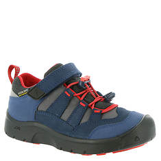 KEEN Hikeport WP - C (Boys' Toddler)