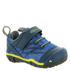 KEEN Chandler CNX - T (Boys' Infant-Toddler)
