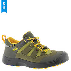 KEEN Hikeport WP - Y (Boys' Youth)