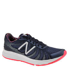 New Balance Rush v3 (Women's)