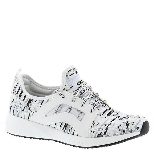 Skechers Bobs Squad Double Dare (Women's)