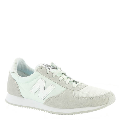 b4985cc74915d5 New Balance 220 (Women s) - Color Out of Stock