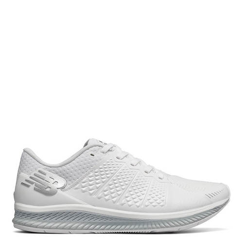 New Balance Fuel Cell v1 (Women's)