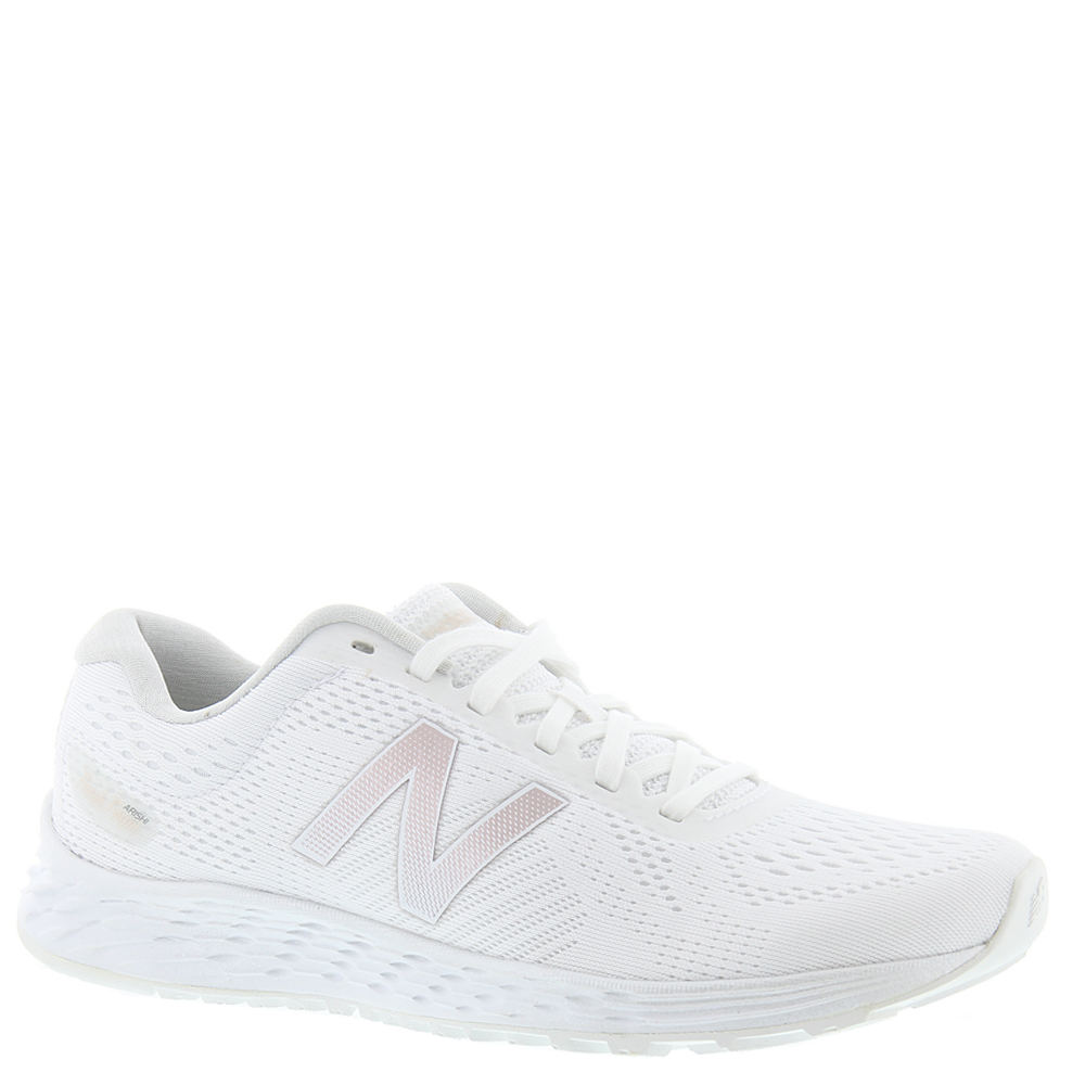 2dcb225a0e3 New Balance Arishiv1 Running Sneaker at Nordstrom Rack - Womens Shoes -  Womens Active Sneakers