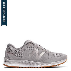 New Balance Fresh Foam Arishi (Women's)