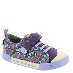 KEEN Encanto Finley Low - C (Girls' Toddler)