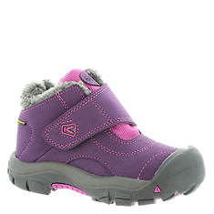 KEEN Kootenay WP - C (Girls' Toddler)