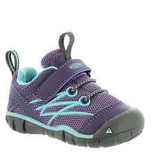KEEN Chandler CNX - T (Girls' Infant-Toddler)
