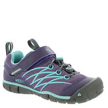 KEEN Chandler CNX - C (Girls' Toddler)