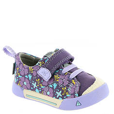 KEEN Encanto Finley Low - T (Girls' Infant-Toddler)