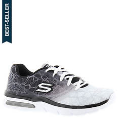 Skechers Air Advantage (Boys' Toddler-Youth)