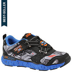 Skechers Cosmic Foam-Portal-X (Boys' Toddler-Youth)