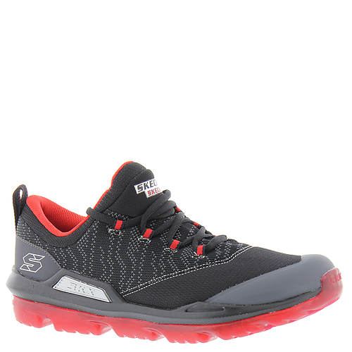 Skechers Skech-Air Street (Boys' Toddler-Youth)