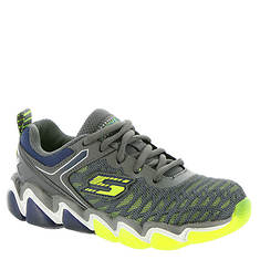 Skechers Skech Air 3.0-97414WL (Boys' Toddler-Youth)