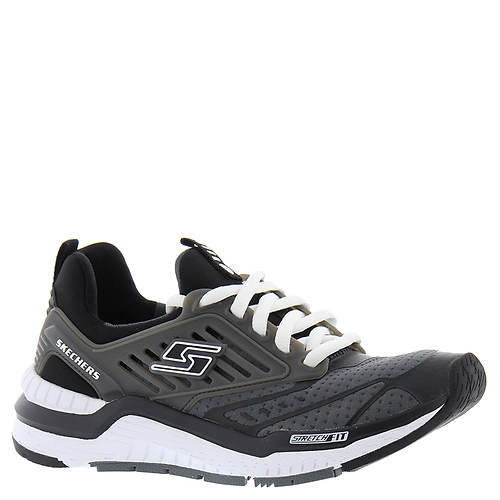 50747b27c83f Skechers Hyperjolt (Boys  Toddler-Youth) - Color Out of Stock