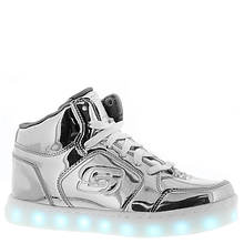 Skechers Energy Lights-Elliptic (Boys' Toddler-Youth)