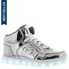 Skechers Energy Lights-Elliptic (Boys' Toddler-Youth)