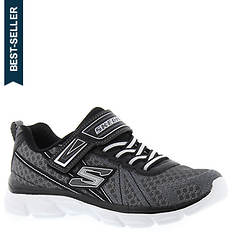 Skechers Advance-Hyper Tread (Boys' Toddler-Youth)