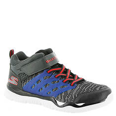 Skechers Skech Train-Polarion (Boys' Toddler-Youth)