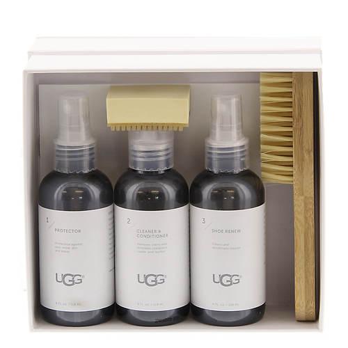 UGG® Sheepskin Shoe Care Kit (Unisex)
