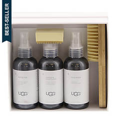UGG® Sheepskin Shoe Care Kit (Unisex)