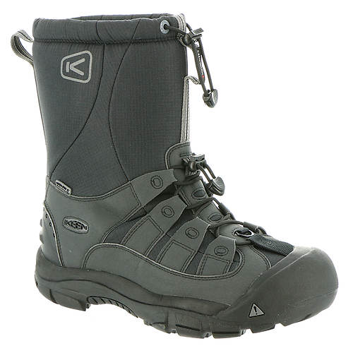 KEEN Winterport II (Men's)