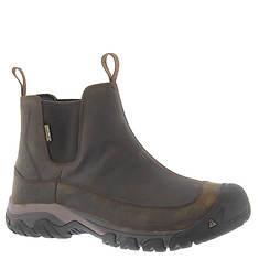 KEEN Anchorage Boot III WP (Men's)