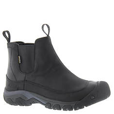 KEEN Anchorage Boot III WP (Men's)