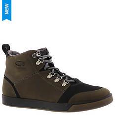 KEEN Winterhaven Boot WP (Men's)