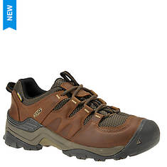 KEEN Gypsum II WP (Men's)