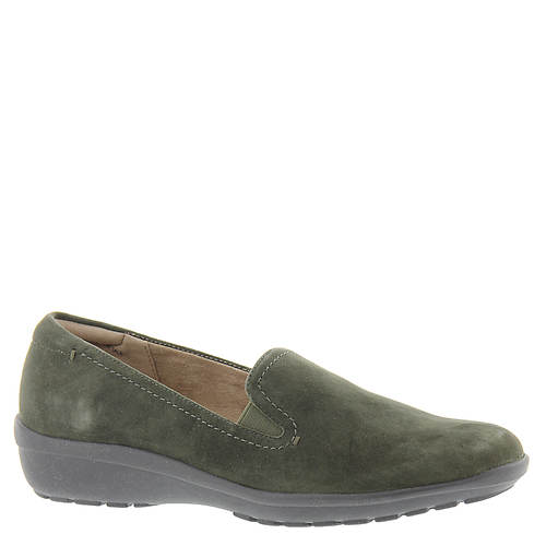 Easy Spirit Santara (Women's)