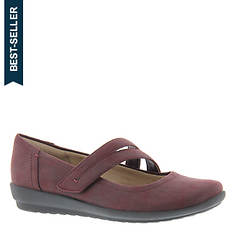 Easy Spirit Aranza2 (Women's)