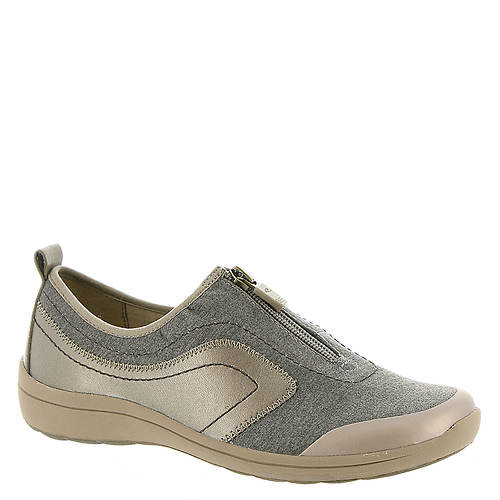Easy Spirit Lety2 (Women's)