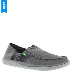 Sanuk Vagabond Tripper Denim (Men's)