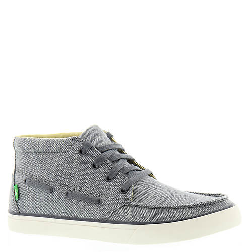 Sanuk Sea Mid (Men's)
