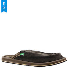 Sanuk You Got My Back Chill (Men's)