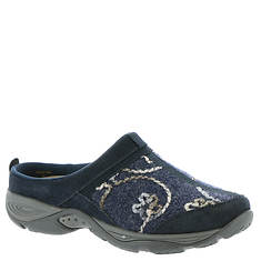 Easy Spirit EZ Cool (Women's)